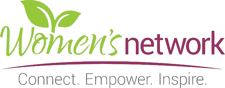 Women's Network logo