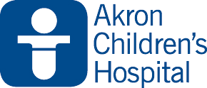 Akron Childrens Hospital logo